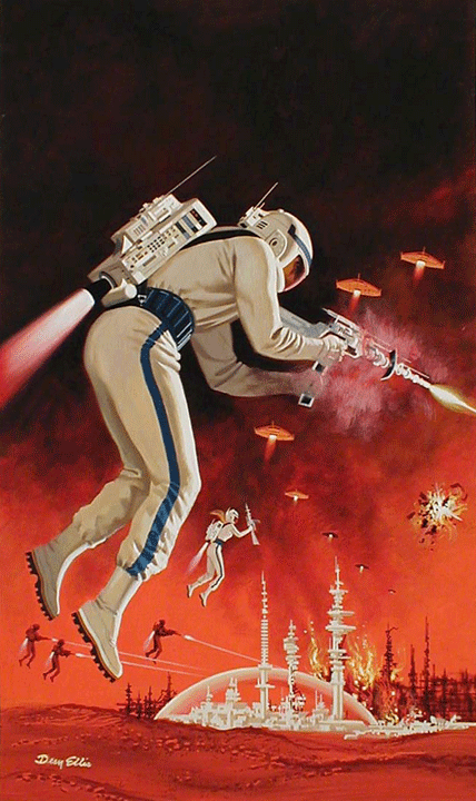 10 Cool Retro Sci Fi Artworks (2)
