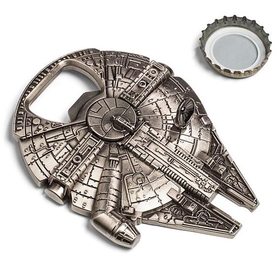 Top 10 Star Wars Coolest Gadgets 3