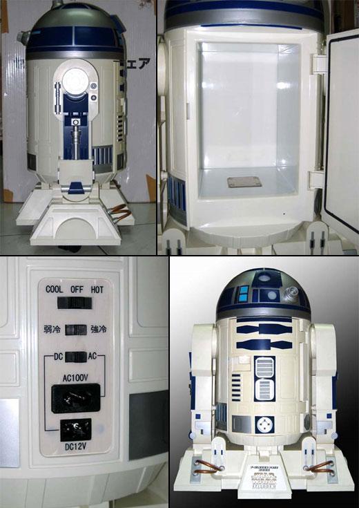 Top 10 Star Wars Coolest Gadgets 5
