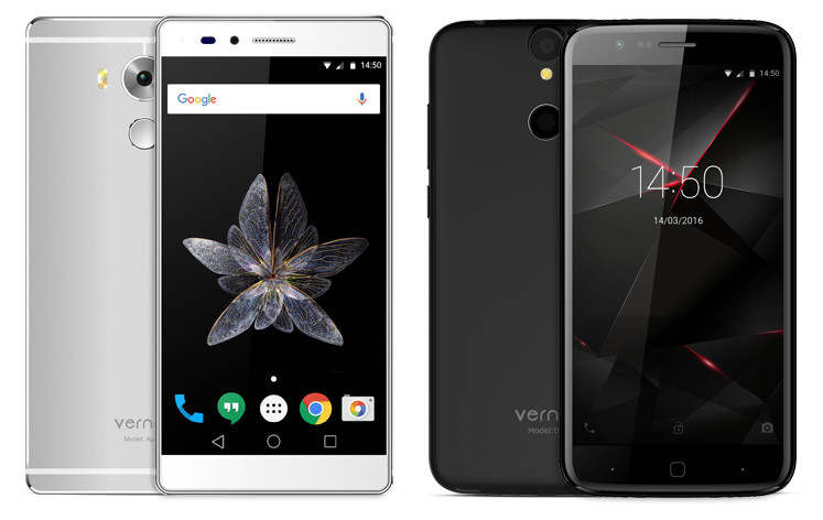 vernee apollo smartphone from china (2)