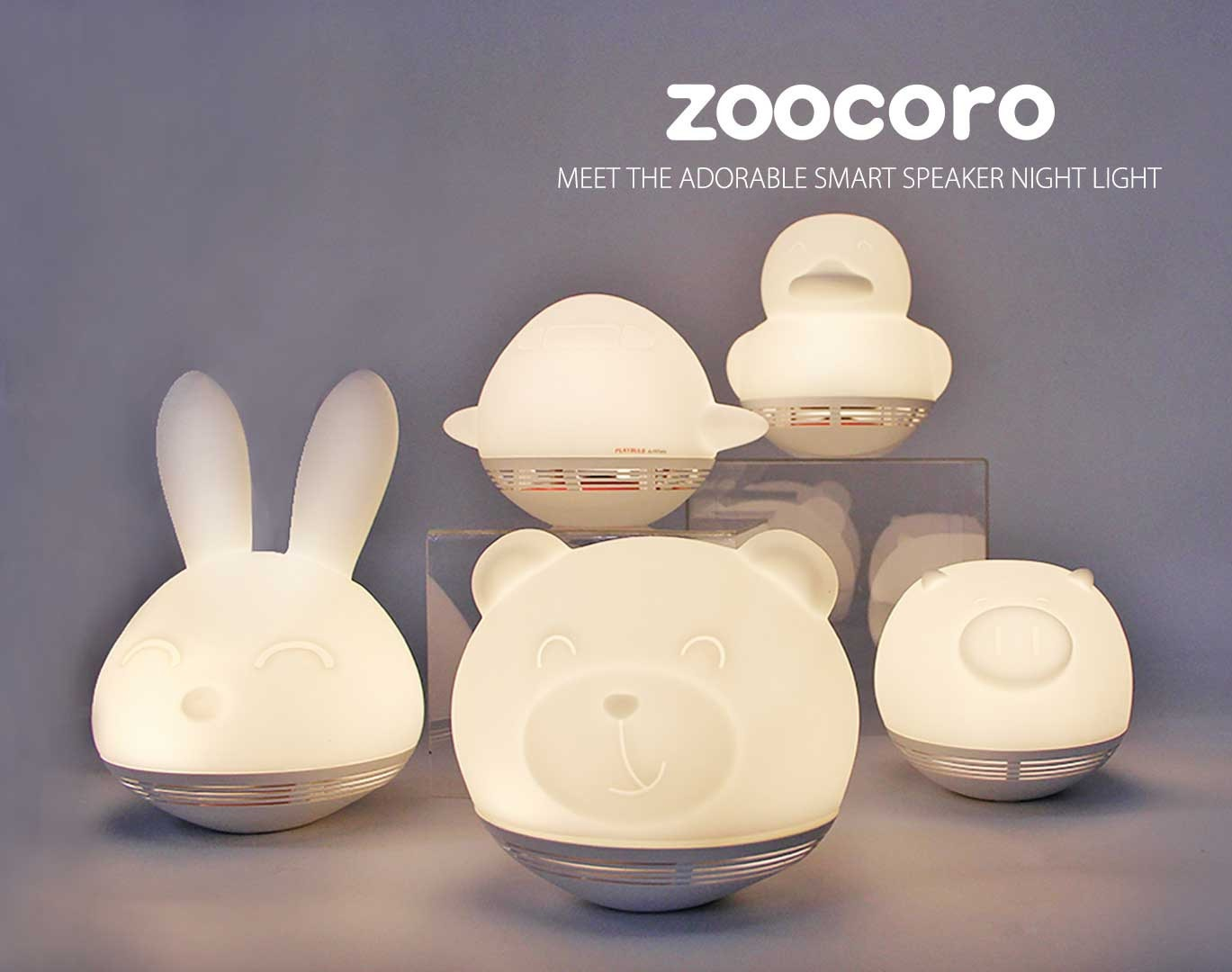 mipow-zoocoro-airwhale