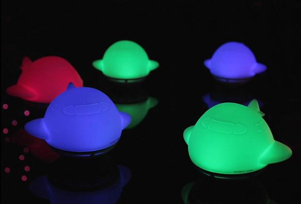 mipow-zoocoro-night-lamp