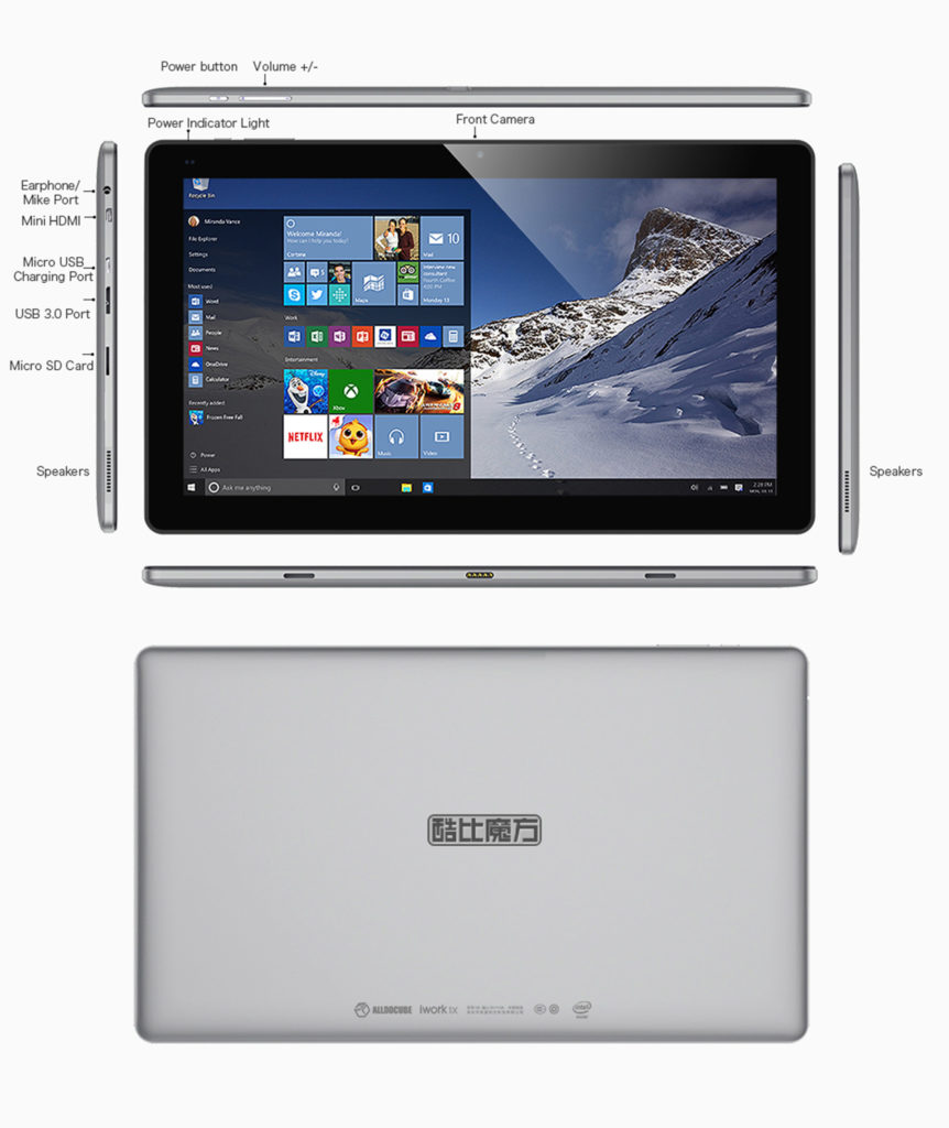 cube-iwork1x-2-in-1-tablet-pc-3