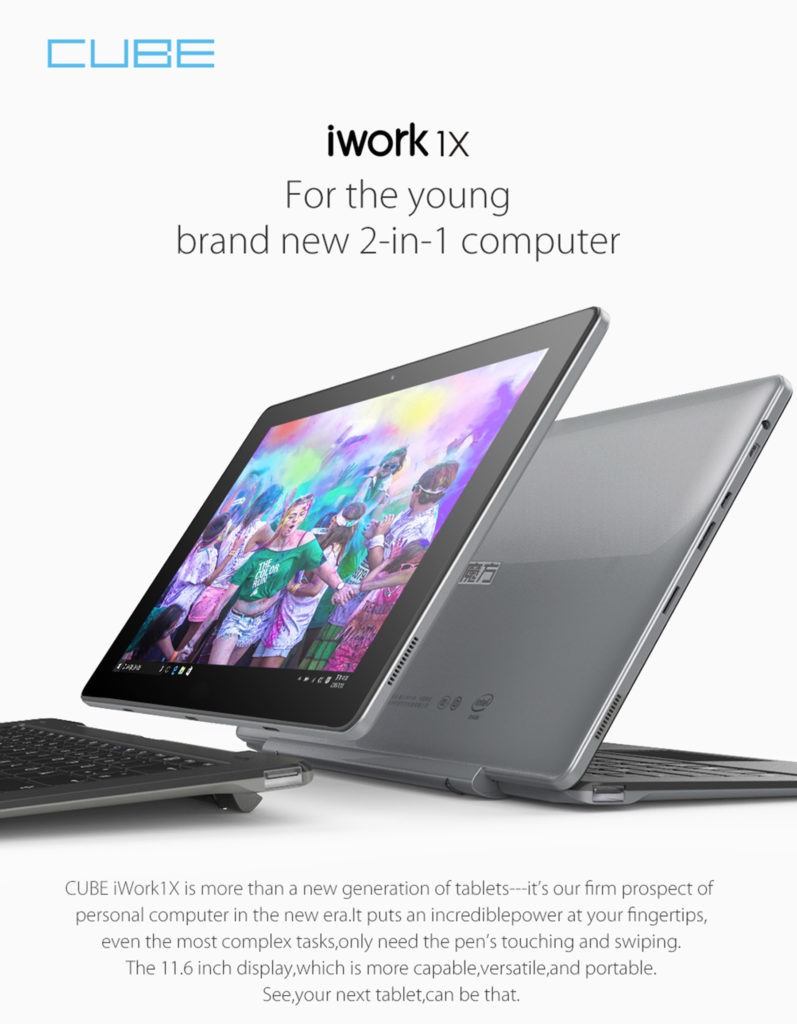 cube-iwork1x-2-in-1-tablet-pc