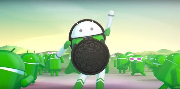 Google announces Android 8.0 Oreo. What's new and release date