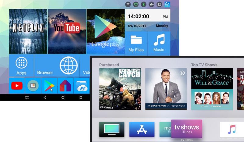 H96-PRO-vs-Apple-TV-4K-HDR-dashboard-comparison