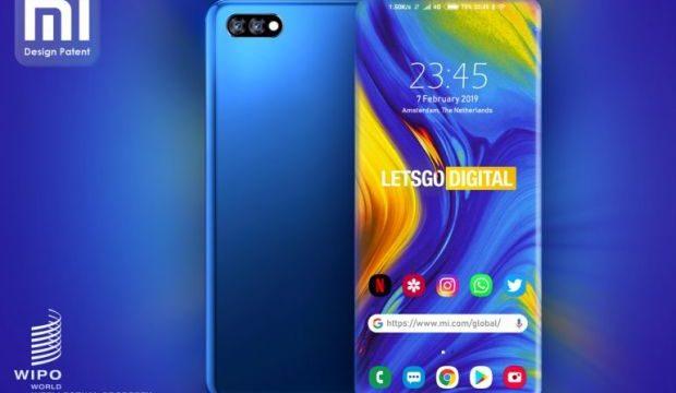 Xiaomi is preparing a Samsung killer smartphone