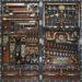 A cool toolbox